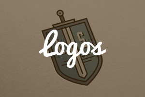 Clean and Clever Insignias - Badges
