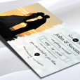 Wedding Invitation Card Volume 02